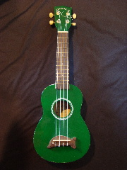 Best cheap ukulele to buy for kids (2/2)