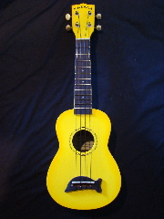 Best cheap ukulele to buy for kids (1/2)